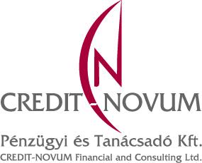 CREDIT_NOVUM_logo