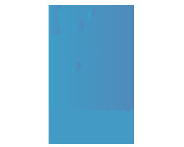 forad_logo2
