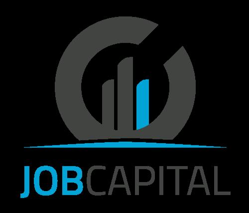 jc_logo